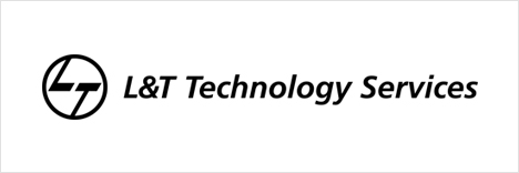 lt-technology-services-logo-black.jpg