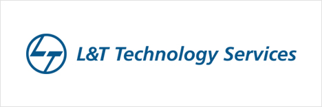 lt-technology-services-logo-blue.jpg