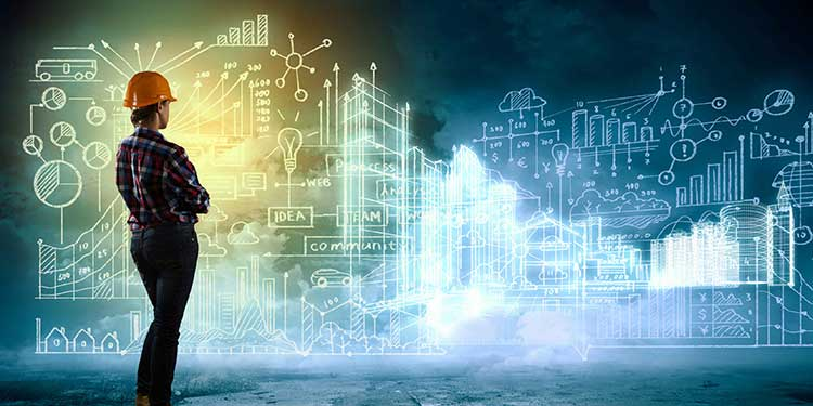 Engineering Reapplication & Global Rollouts