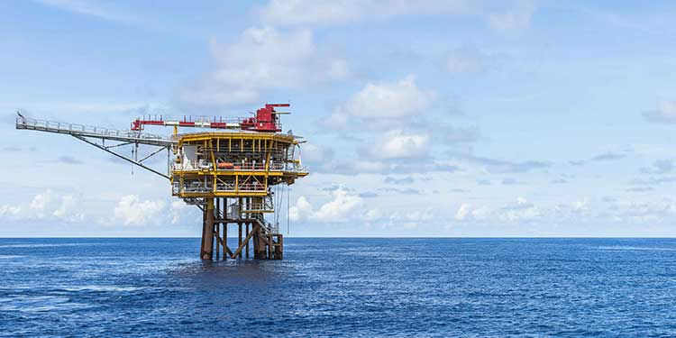 Water, Air, Gas, Electricity, Steam (W.A.G.E.S)