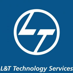 L&T Technology Services' Plant Engineering Division