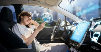 Are Autonomous Cars and Consumers on the Same Road