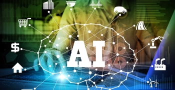 Artificial Intelligence: Catapulting us into the Future