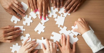 Co-Sourcing: Fostering Value Driven Business Collaborations