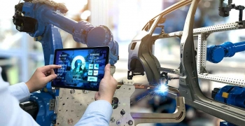 Connected Technologies – The Drivers of Automotive Transformation