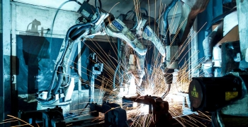 Digital Twins: Reshaping Manufacturing