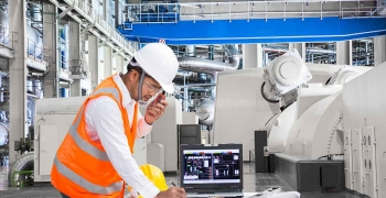 Manufacturing Reimagined: Marrying PLM with Field-Based Services