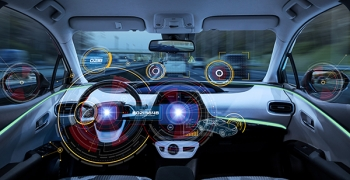 Connected and Autonomous Vehicles: Beckoning the Era of Driverless Cars