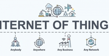 Internet of Things: Delivering Outcomes as a Service at Scale