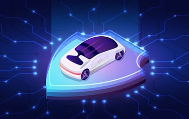 Standardizing Cybersecurity in Autonomous Vehicles