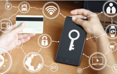 Security Considerations for Internet of Things