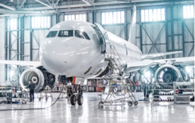 ISG Provider Lens™ : Aerospace – Manufacturing Engineering, Global