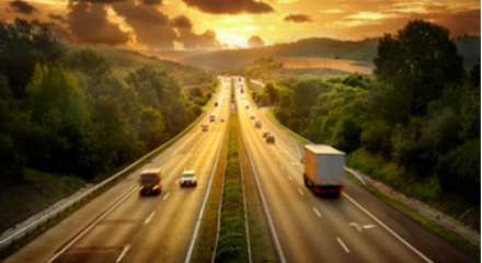 Brochure: Engineering services for Off-highway vehicles