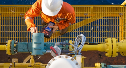 Avertle® Predictive Maintenance Solution
