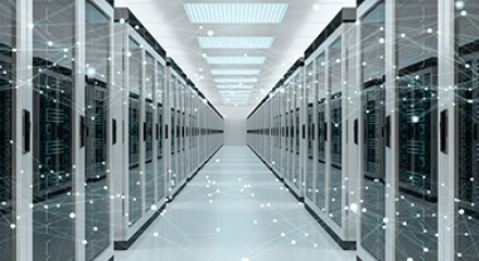 Avertle® for Data Center