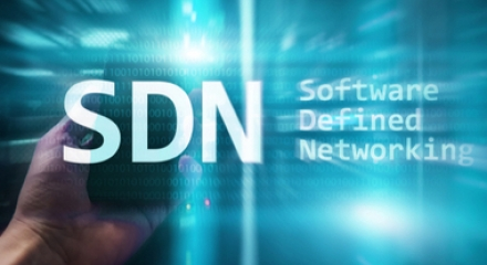 Software defined networking (SDN) excellence