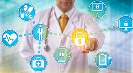 Cybersecurity in Healthcare: A Critical Need in the Digital Age