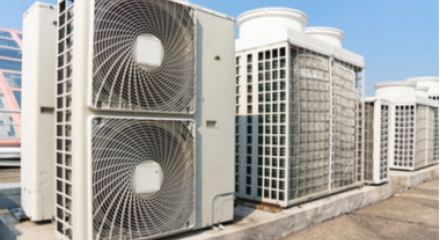Benchmarking & Value Engineering of VRF Outdoor Units