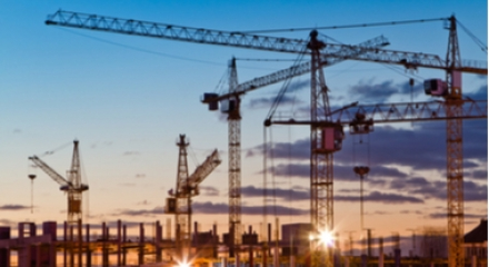 Competitive Benchmarking of Tower Crane for Indian Market