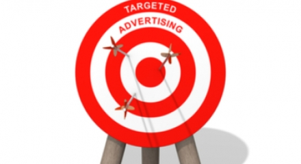 Content Monetization Using Targeted Advertising