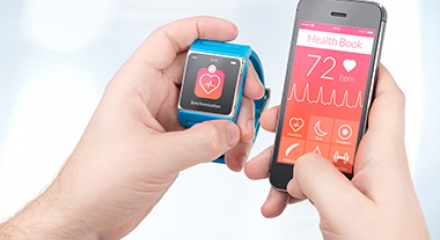 Engineering Error-Free and Accurate Wearables for Patient Care