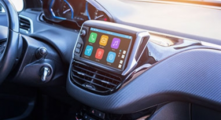 Assurance Partner for Infotainment System Integration and Validation