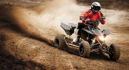 Value Innovation for Powersports