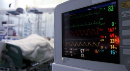 Medical Devices | L&T Technology Services