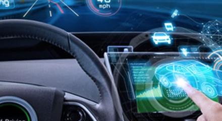 Automotive   L&T Technology Services