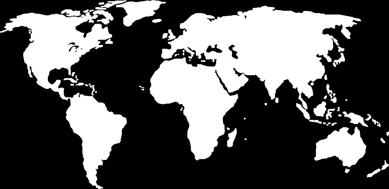 Uvm Asic World
